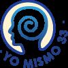 Yo Mismo 33 Logo